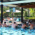Агода отзывы туристов о бронировании отелей