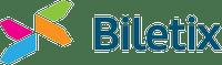 Biletix.ru отзывы о покупке авиабилетов