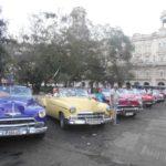 Куба отзывы