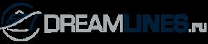 Dreamlines.ru круизы отзывы