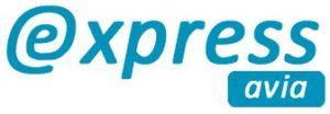 Expressavia.ru отзывы о покупке авиабилетов
