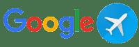 Гугл Авиабилеты отзывы о покупке авиабилетов