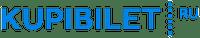 KupiBilet.ru отзывы о покупке авиабилетов