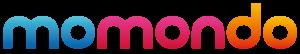 Momondo.ru отзывы о покупке авиабилетов