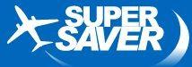Supersaver.ru отзывы о покупке авиабилетов
