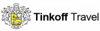 Тинькофф Тревел отзывы о покупке авиабилетов