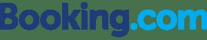 Booking.com отзывы о бронировании отелей